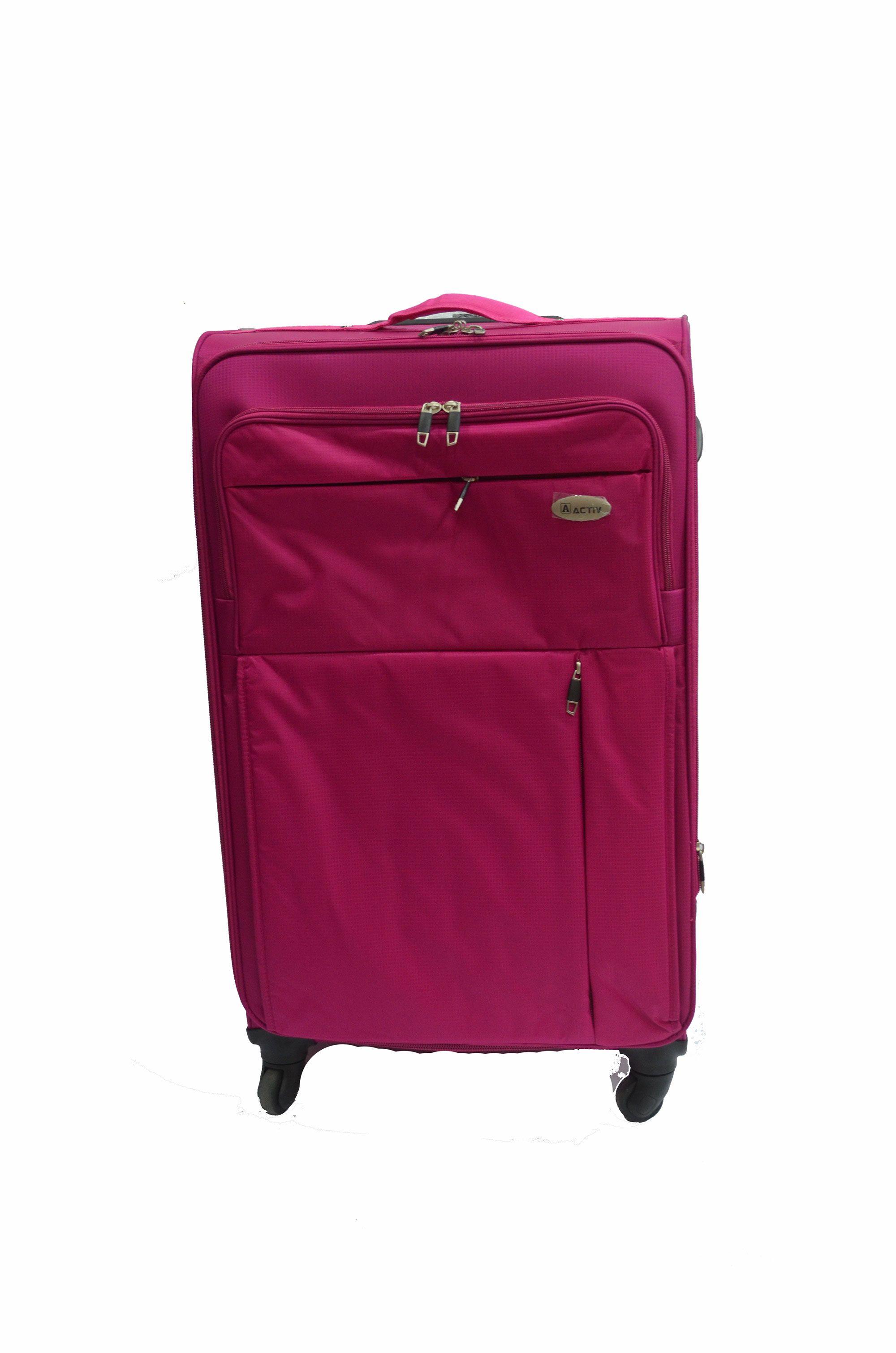 موديلات شنط جديده فى جميع الفروع من اكتف السعر 475 375 275 جنية Fashion Luggage Suitcase