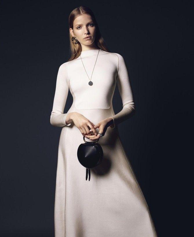 Fashion editorial| Alisa Ahmann by Sean and Sengs for Harper's Bazaar US | http://www.theglampepper.com/2015/07/23/fashion-editorial-alisa-ahmann-by-sean-sengs-for-harpers-bazaar-us/