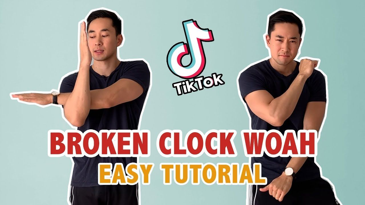 Panel Temporarily Unavailable Tutorial Dance Easy Step