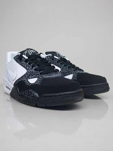 sports shoes 90f50 d362b Nike Sportswear, More, Ecommerce, Php, E Commerce