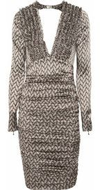 THOMAS WYLDE-one of the most gorgeous dresses ever!!