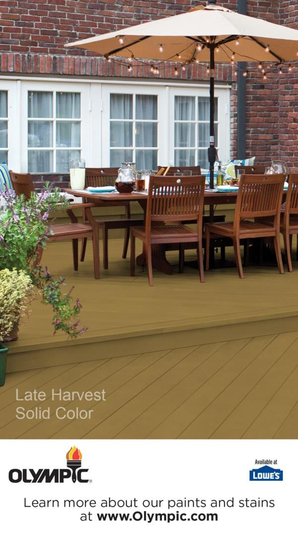 Late Harvest Deck Stain Colors Exterior Wood Stain Colors Exterior Wood Stain