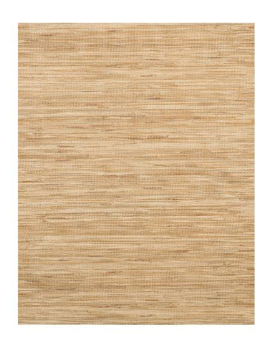 York Wallcoverings RN1062 Modern Rustic Grasscloth
