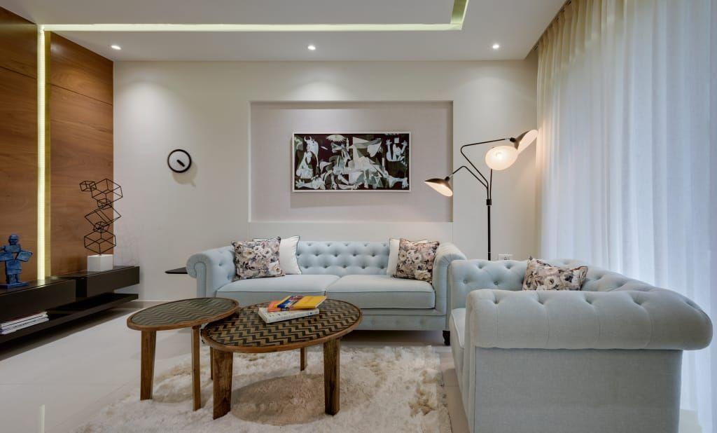 Living Room Minimalist Living Room By Space It Up Minimalist