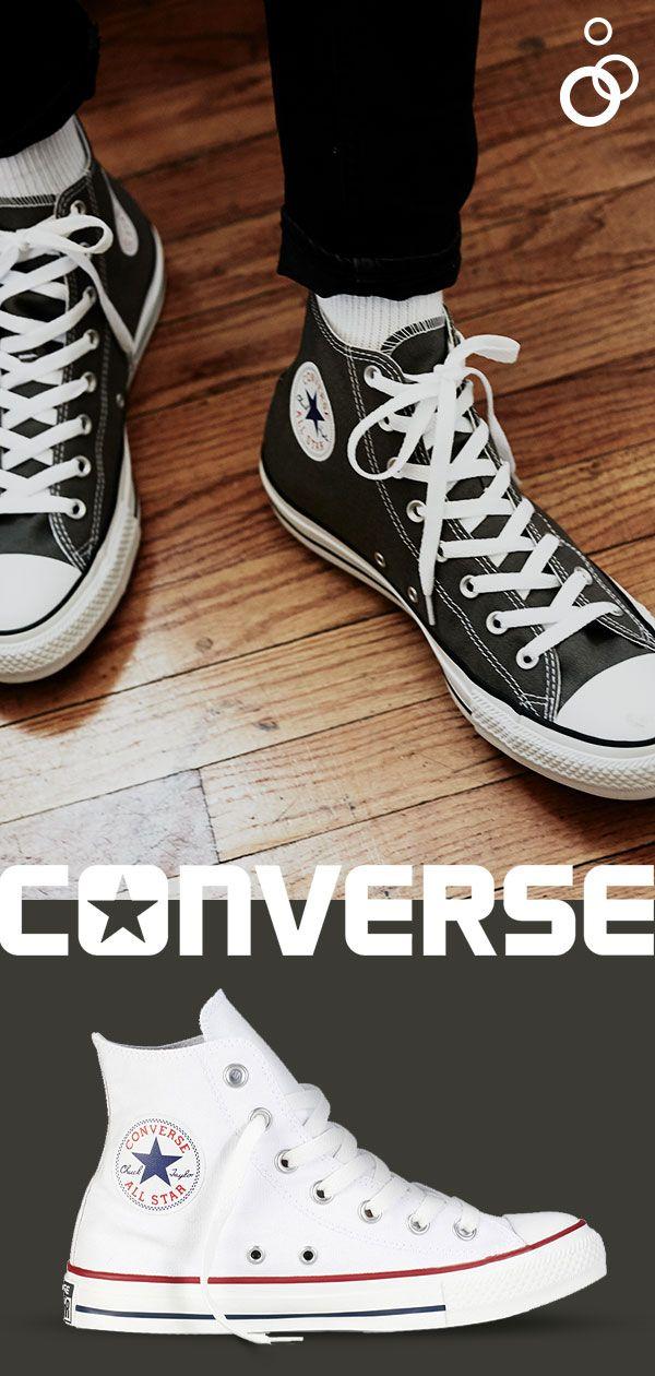 converse chaussure prix