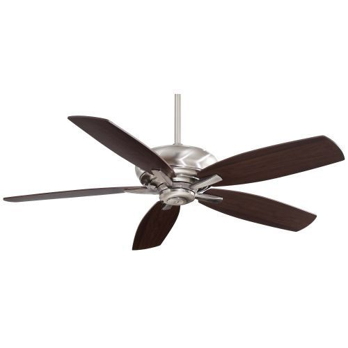 Minka aire mf689pw kola oversize fan 60 and larger ceiling fan