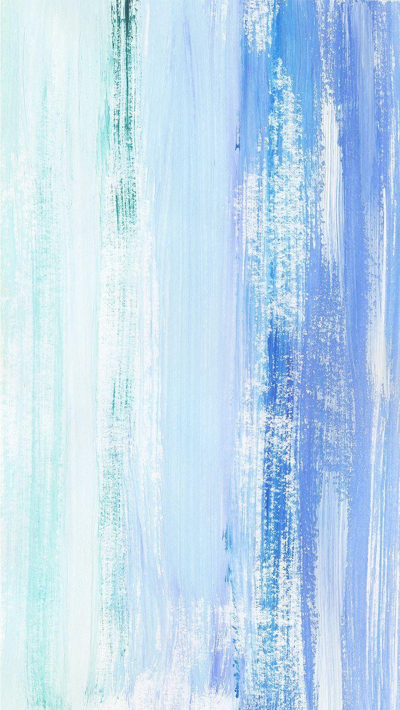 Wallpaper Iphone Blue Pinterest - Iphone Wallpaper