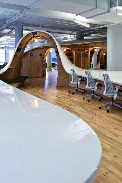 office designs tumblr design pinterest office designs