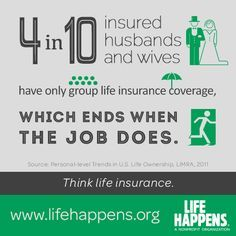 Image Result For Life Insurance Awareness Month Life Insurance