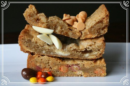Pioneer Woman's Incredible Pecan Pie — Bake Gourmet Gifts