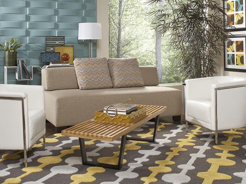 rent the margo with mandela living room  furniture