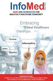 Image result for healthcare magazines malaysia | healthcare
