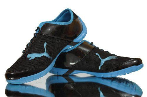 Buty Puma Future Cat Superlt Puma Sneakers Underarmor Sneaker