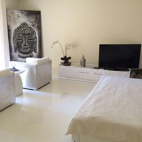 Trending Now White High Gloss Flooring White Laminate Flooring White Floors Luxury Vinyl Flooring
