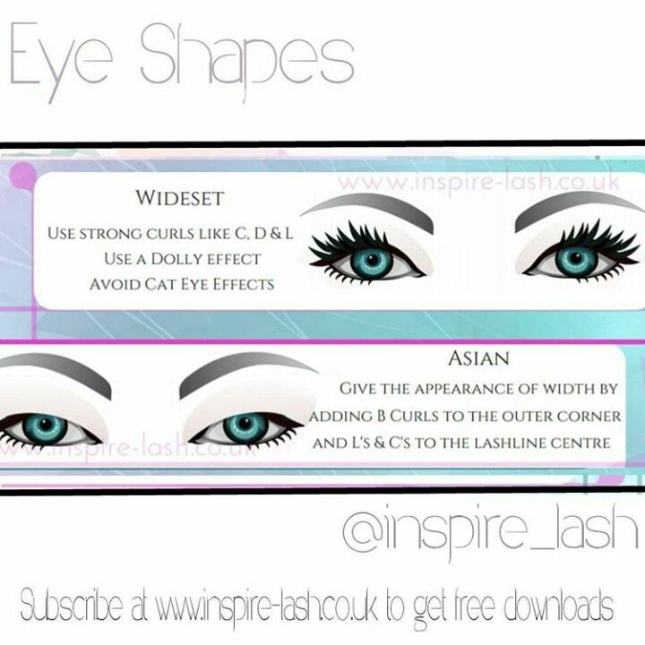 Pin By Sonja Issakainen On Lash Extension Tips Pinterest Extensions