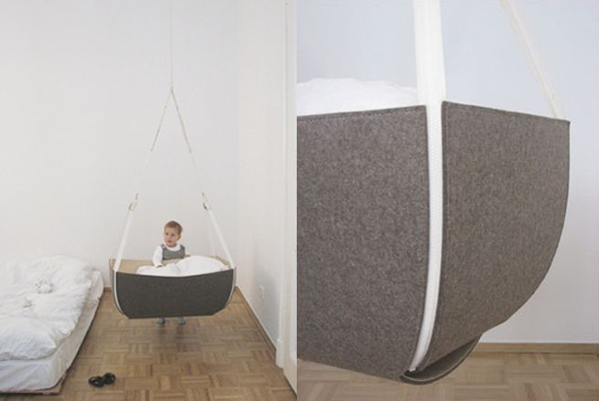 babybjörn cradle - white : target | baby sister | pinterest ... - Babybjorn Babywiege Design Harmony