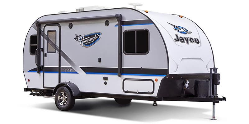 Six Amazing Lightweight Travel Trailers Under 3 000 Lbs Small