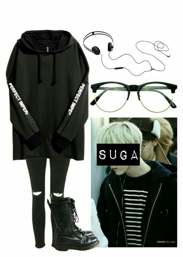 Shop High Quality Kpop Bts Clothing Accessories And Merchandise Products At Affordable Prices Kpop Sh Kpop Fashion Outfits Bts Inspired Outfits Bts Clothing