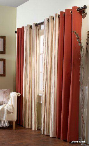 Alton Grommet Curtains Curtains Home Decor Grommet Curtains