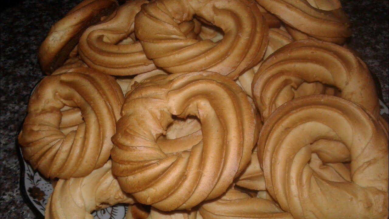 حلوة اللمبوط وصفةتقليديةوإقتصادية بمقادير مضبوطة Youtube Recettes De Cuisine Recette Patisserie Orientale Recette Gateau Sec