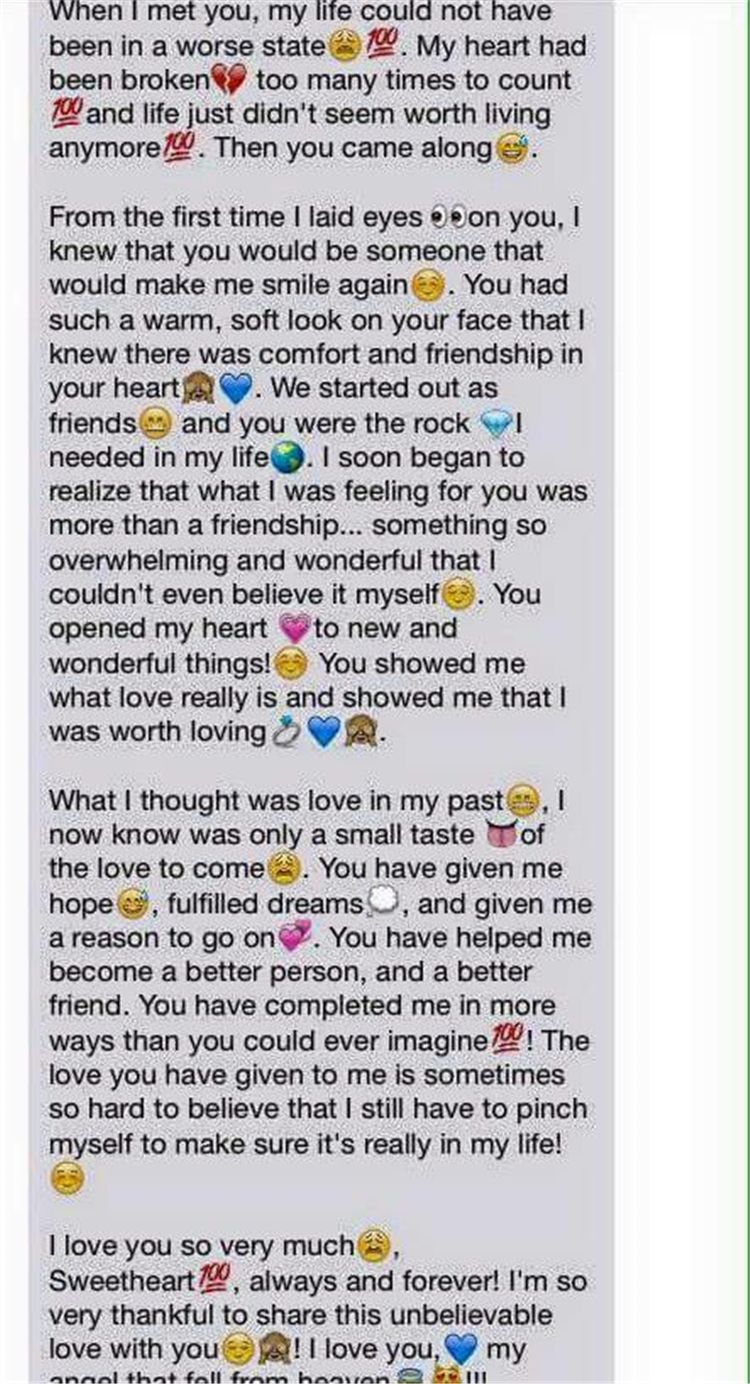 Sweet And Romantic Relationship Messages Texts Which Make You Warm Relationship Lovely Cou Relationship Texts Message For Boyfriend Relationship Goals Text