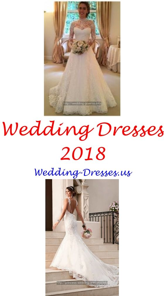 used wedding dresses modest wedding gowns vintage - country wedding ...