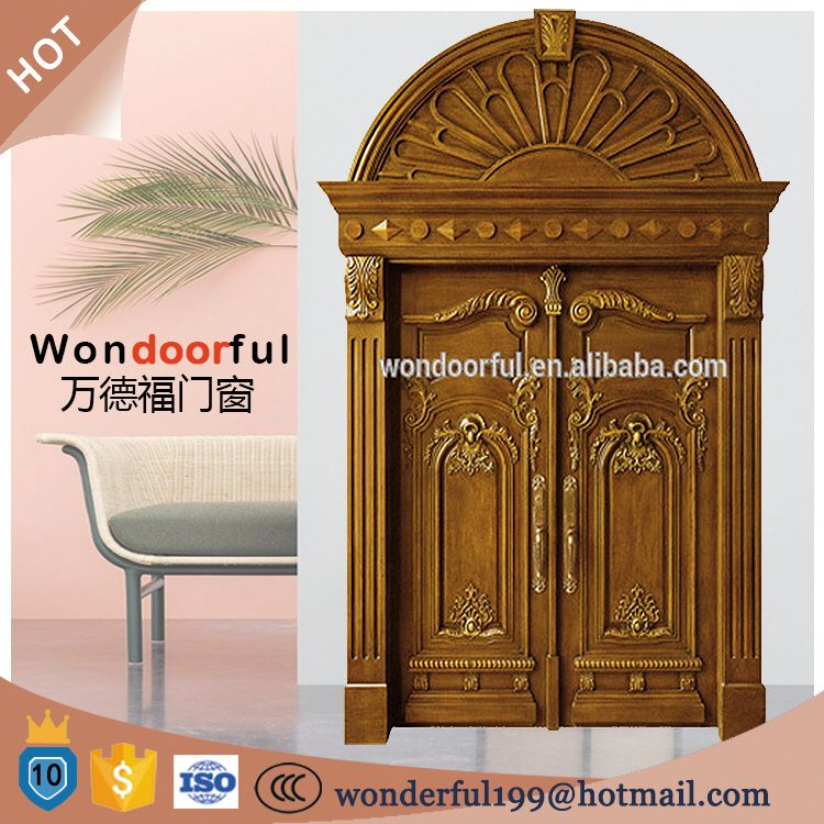 Latest Gate Models · Main Gate DesignDoor DesignIndian HouseHouse ...