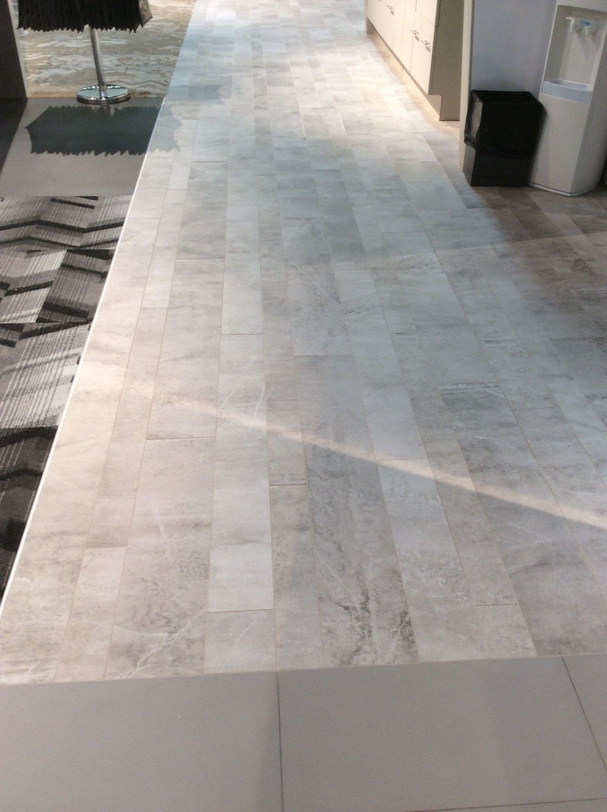 Daltile Imagica Haze Bath Ideas Porch Flooring Floor