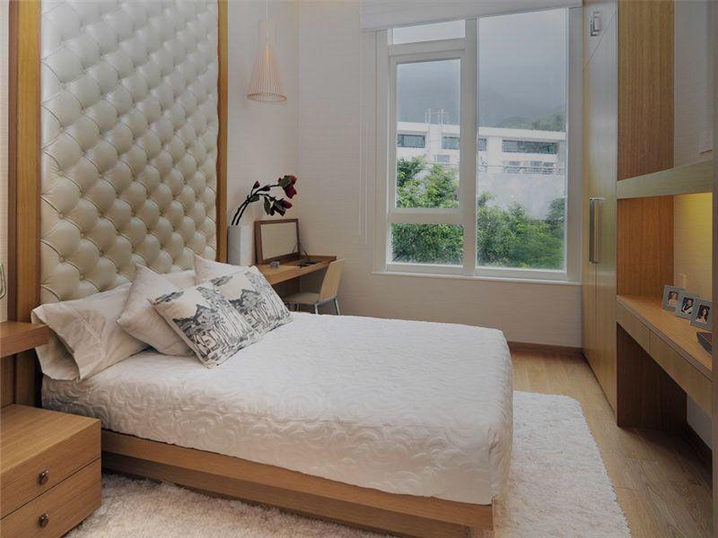 Einfaches Schlafzimmer Design Für Kleine Räume || Sehen Sie Sich Die Ideen  + Konzept An, Die Sie Bewerben Können! #design #einfaches #ideen #kleine # Raume ...