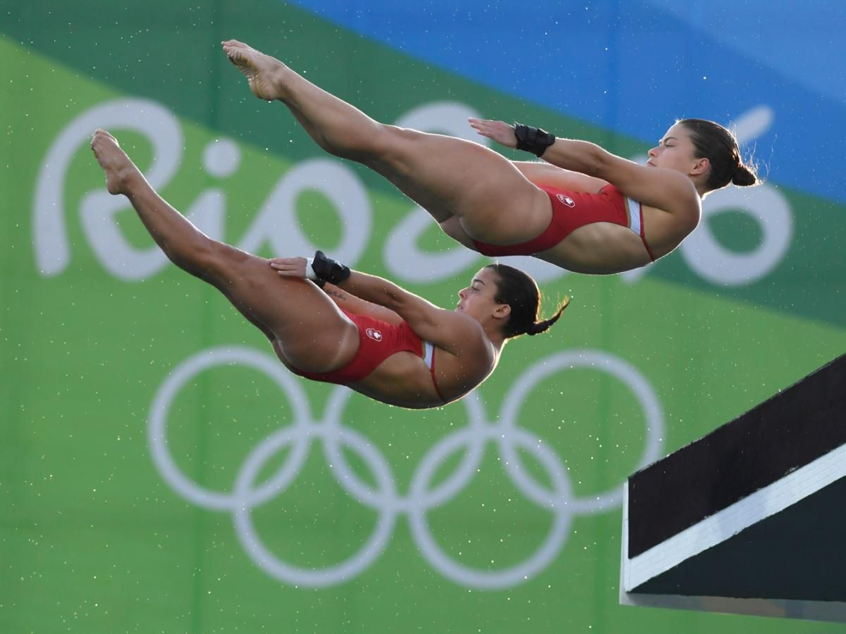 Rio diving so nice (1200×900) (With images) Rio olympics
