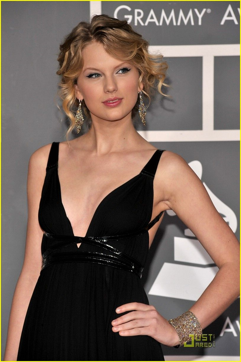 Taylor swift grammy awards basic black pinterest taylor swift
