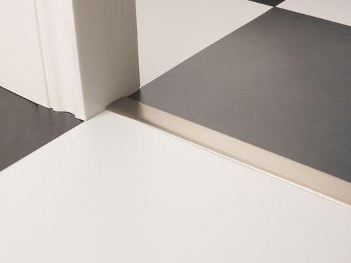 Best Premier Trim Eurocover In Satinnickel Flooring 400 x 300