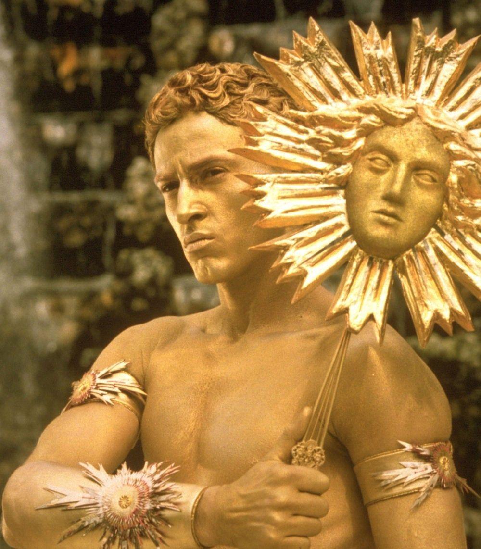 """Résultat de recherche d'images pour """"le roi soleil"""""""