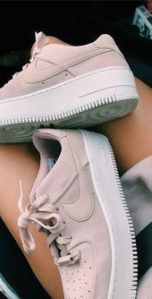 28 bequeme Schuhe, die dich cool aussehen lassen