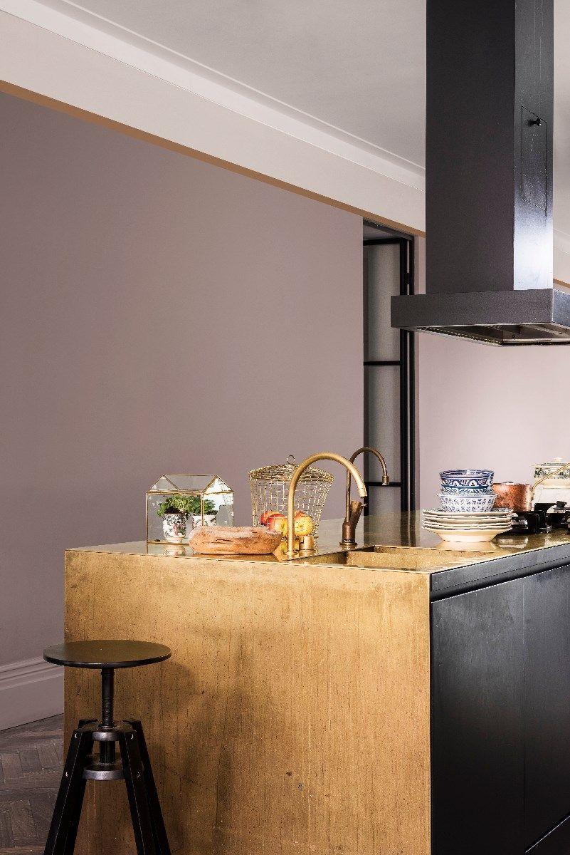 Groß Diy Küchenschranktüren Refacing Ideen - Ideen Für Die Küche ...