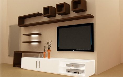 Pin by SS on Media room Pinterest Blank walls Tv walls and TVs