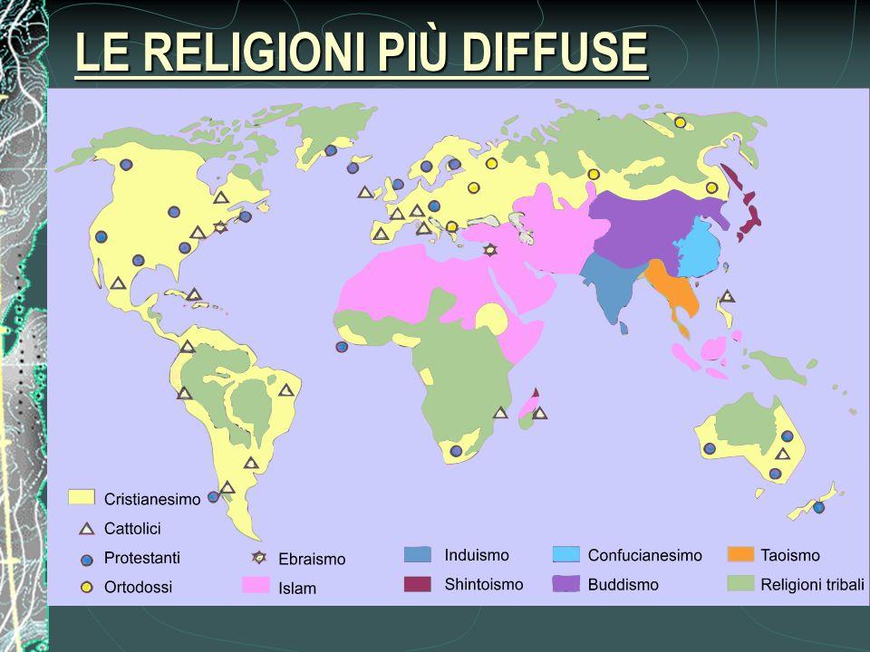 Religioni Nel Mondo Cartina.Mappa Concettuale Le Religioni Nel Mondo Schema Ricerca Google Religione Mappa Buddismo
