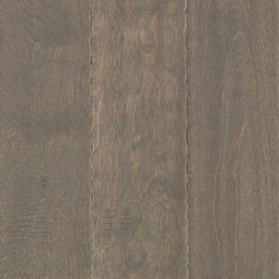 Main Floor Hardwoods Weatherby Graphite Birch Hardwood