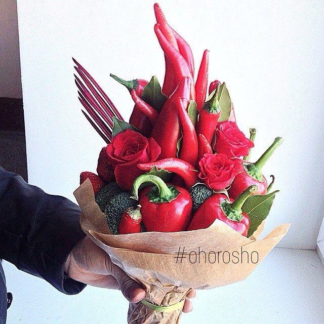 Заказать цветов красноярск