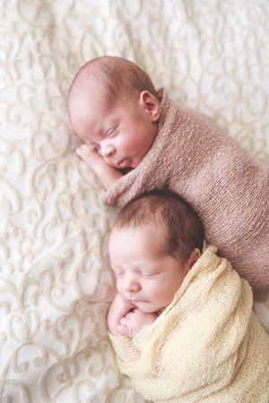 Newborn photos newborn baby poses ideas cute newborn pictures denver colorado newborn photographer pinterest denver newborn photographer and