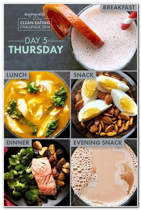Daily food chart during pregnancy kind healthy snacks how to daily food chart during pregnancy kind healthy snacks how to shed fat fast forumfinder Images