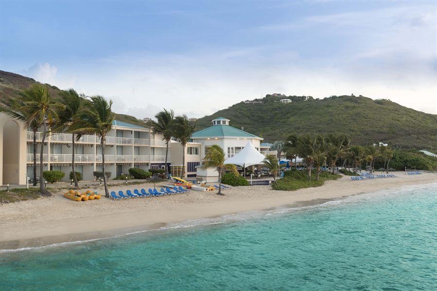 Carina Bay St Croix, US Virgin Islands