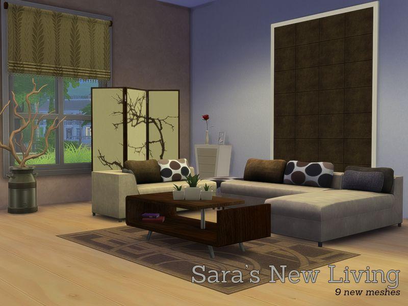 Angela\'s Sara\'s New Livingroom | Lounge | Pinterest | Room set ...