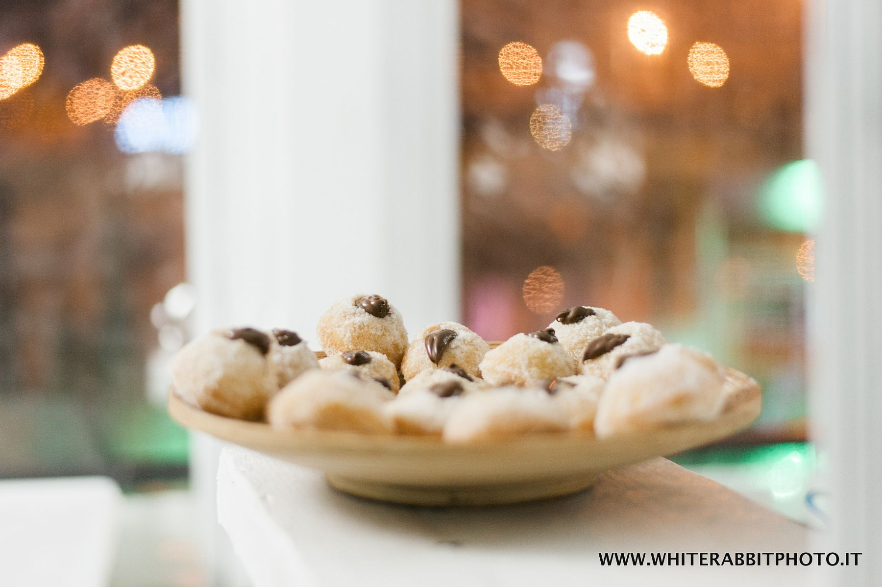 #food #foodphotography www.whiterabbitphoto.it