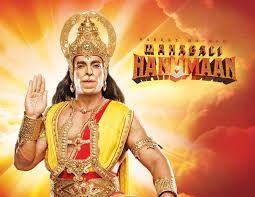 Sankat Mochan Mahabali Hanumaan 18 July 2016 Episode Today Full Video