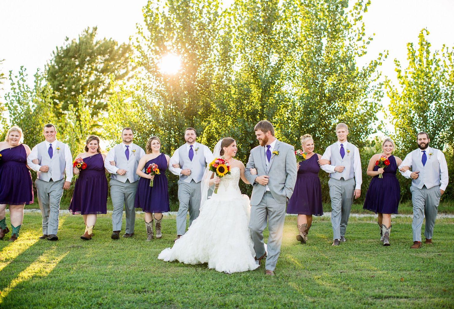 Moments Of Grace Photography Wichita Southeast Kansas Wedding Photographerlakeside Cedar Lodge Cherryvale Ks: Cherryvale Kansas Wedding Venue At Reisefeber.org