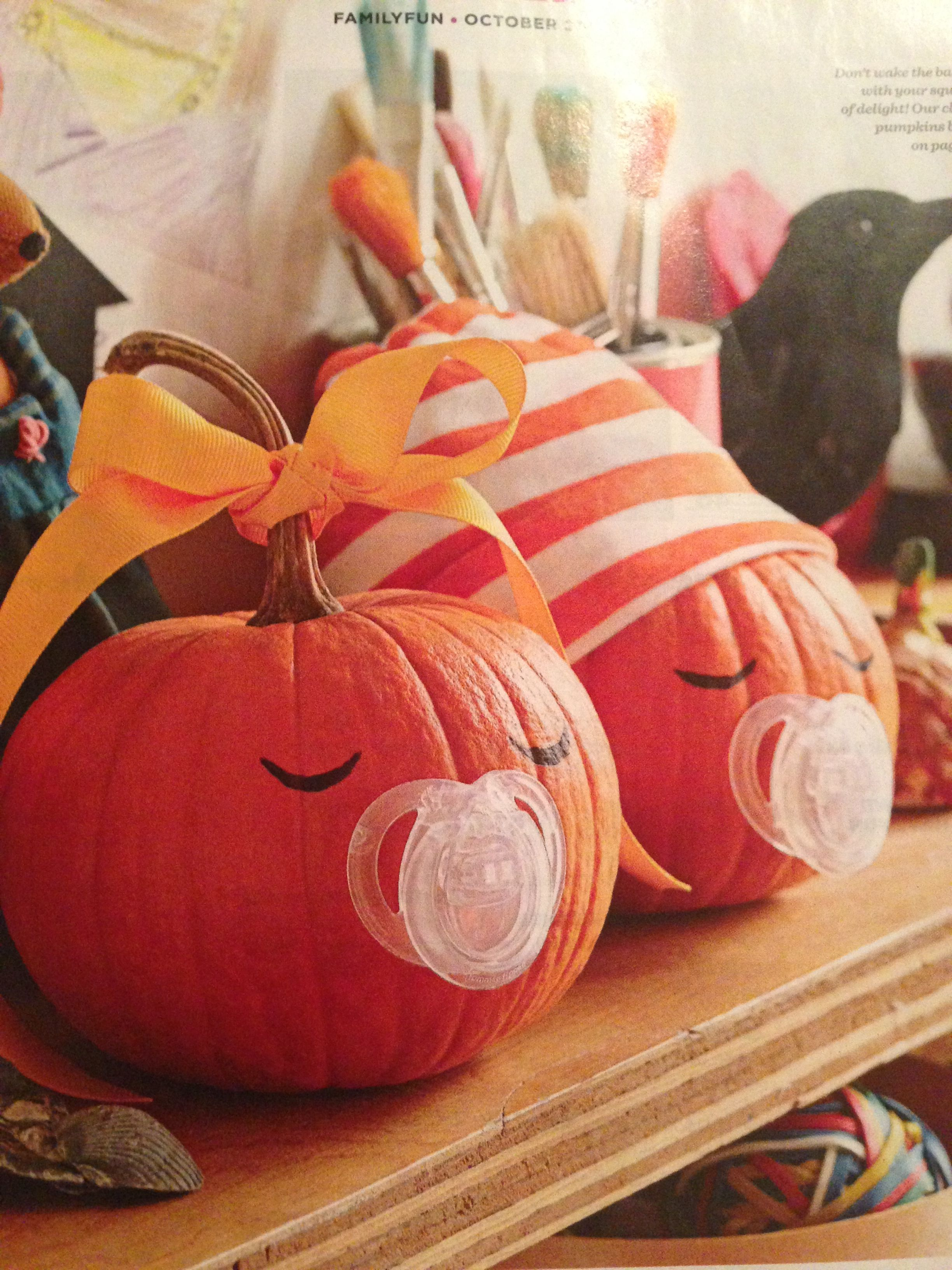 Pin By Esther Knapp On Baby Stuff Baby In Pumpkin Baby Shower Pumpkin Baby Shower Fall