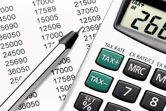 what is a property depreciation calculator it helps you to estimate