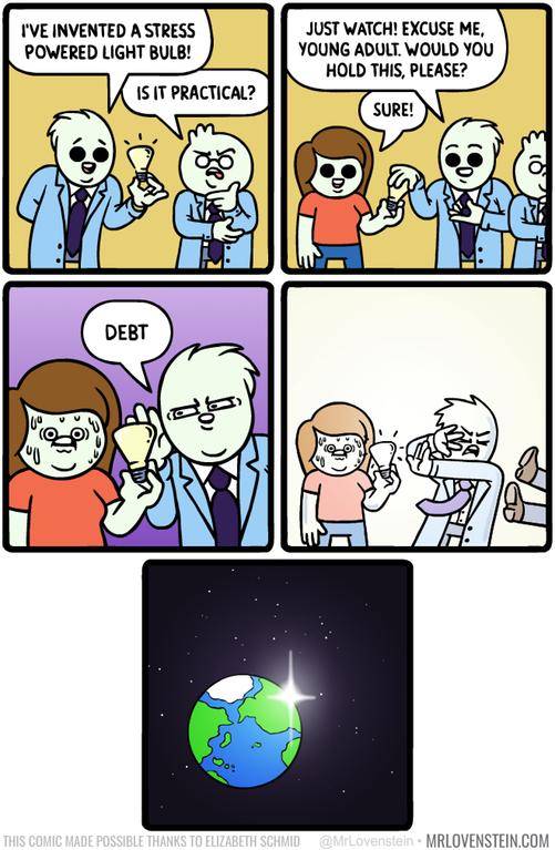 🖤 Best Meme Subreddits Reddit - 2021