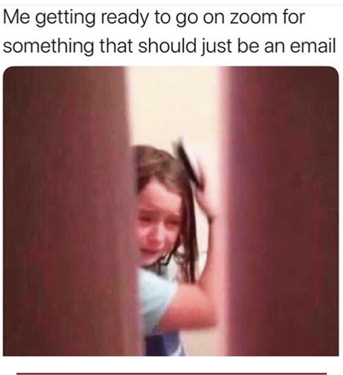 Thanks For Sending Me An Email Asking Me To Do Something For You That It Would Have Taken Less Time For You To Do Than It Took For You To Send Me
